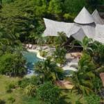 ariel-view-costa-rica