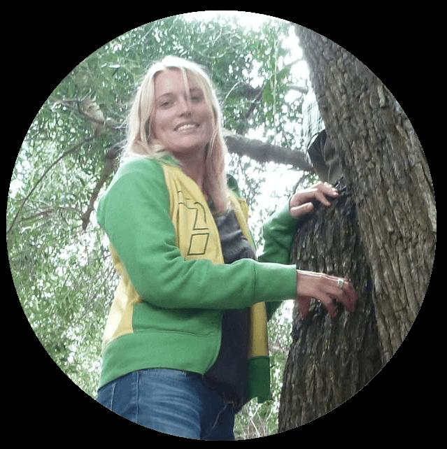 Drishti yoga teacher training review and testimonial
