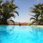 el-sabanero-view
