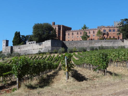 Italy-2011-435-533x400