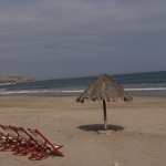 beach-mancora-peru-yoga-teacher-training