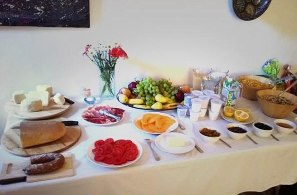 buffet-609x400