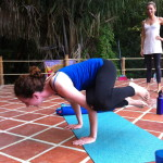 flying-elf-yoga-teacher-training