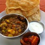 goa-india-food