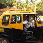 goa-india-taxi
