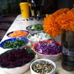 healthy-mexico-food-yoga-teacher-training
