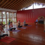 iyengar-class-yoga-teacher-training-peru