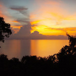 koh-phangan-thailand-sunset
