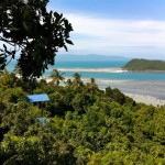 koh-phangan-west-side-beach-views