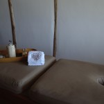 massages-after-yoga-peru-yoga-teacher-training