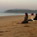 meditation-yoga-teachers-goa-india