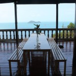 mote-vista-ocean-view-dinner-hall