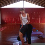 padahastasana-forward-fold-yoga-teacher-training