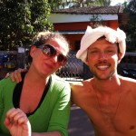 sarah-walsh-and-adam-wade-yoga-teachers-india