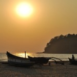 sunset-goa-india-yoga-teacher-training