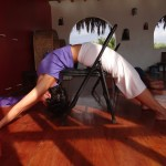 supported-wheel-yoga-pose-yoga-teacher-training-peru