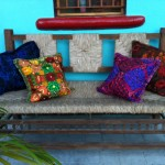 vibrant-furniture-in-mexico-yoga-teacher-training
