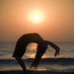 yoga-india-jump-0022-420114_x400