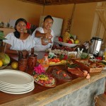 yoga-teacher-training-costa-rica-el-sabanero-delicious-food