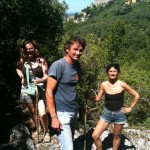 yoga-teacher-training-italy-hiking