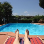 yoga-teacher-training-italy-pool