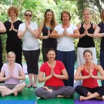 yoga-teacher-training-italy-students