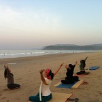 yoga-teacher-training-on-the-beack-goa-india