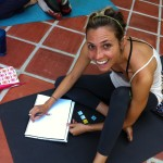 yoga-teacher-training-student-learning-in-mexico