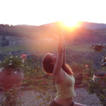 yoga-teacher-training-sunrise-resort-warrior-i