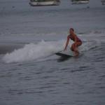 yogi-surfer-peru