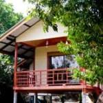 koh-phangan-thailand-yoga-bungalow