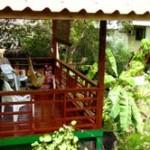 koh-phangan-thailand-yoga-bungalow-deck