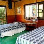 koh-phangan-thailand-quaintrooms