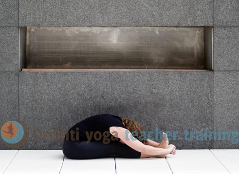 seated forward fold yoga pose pachimottanasana3