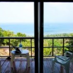 koh-phangan-thailand-yoga-view-from-room