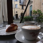 Yoga-Teacher-Training-Italy-Coffee