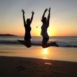jamie-jumping-Costa-Rica