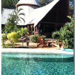 pool-costa-rica