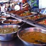 Delicious Thailand Street Food