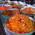 More Delicious Thailand Street Food