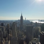 New York Yoga Deals!