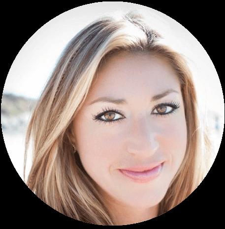Brittany Christian Yoga Teacher Training Testimonial
