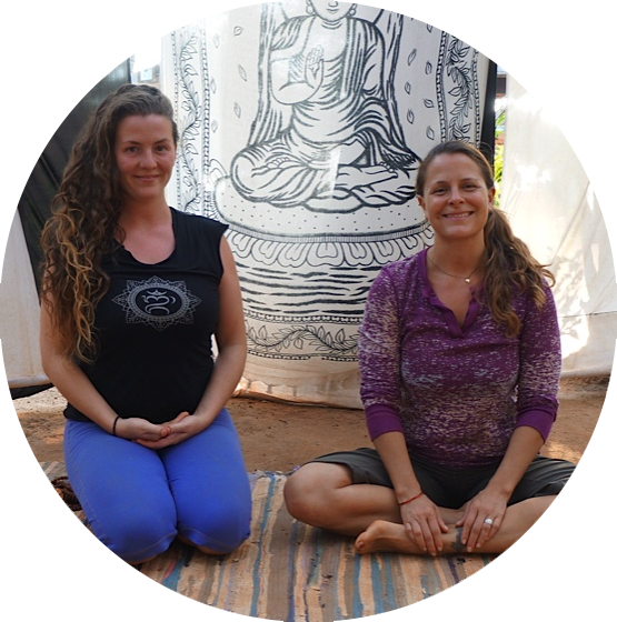 Private Yoga Teacher Trainings