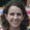 Victoria Watts, Mexico Teacher Training 2013